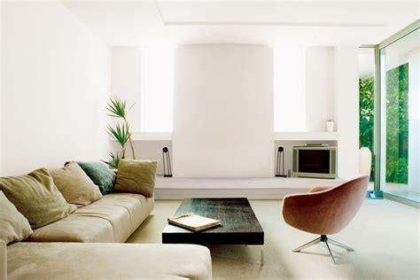 Wohnzimmer Geeignet by 85 Moderne Wandfarben Ideen F 252 Rs Wohnzimmer 2016