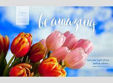 Christian Calendar 2016 April Calendar Template 2018