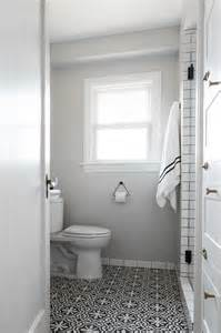 gray and white bathroom design ideas