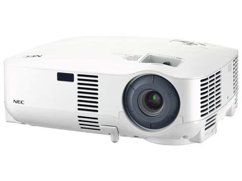 nec vt695 l design nec vt695 projector design flaw ill fitness
