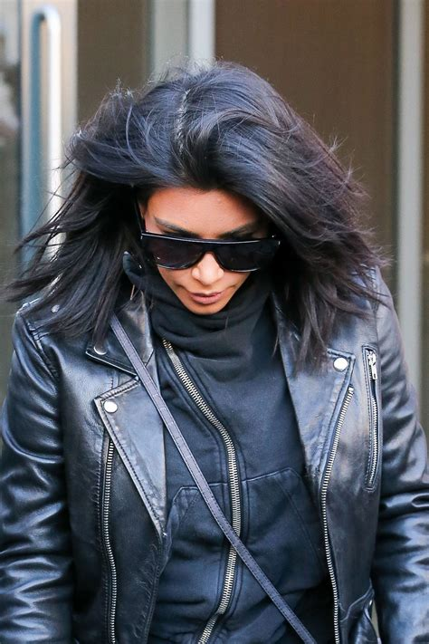 black hair with color ultimate trends for fall winter hair colors 2018