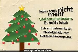Weihnachten Bier Sprüche : lustige spr che zu weihnachten man sagt nicht mehr we ~ Haus.voiturepedia.club Haus und Dekorationen