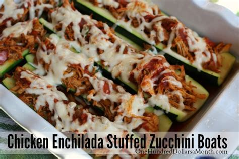 enchilada way coupons