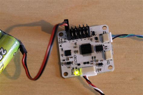 Wiring Cc3d Spektrum by Betaflight Sur Cc3d Le Grand Tuto Helicomicro Page 2