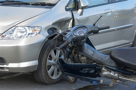 Car & Bike Insurance Will Go Digital From October 2016