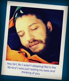 Ed Hardy Meme - 1000 images about my dream man mr hardy on pinterest tom hardy toms and tom hardy mad max