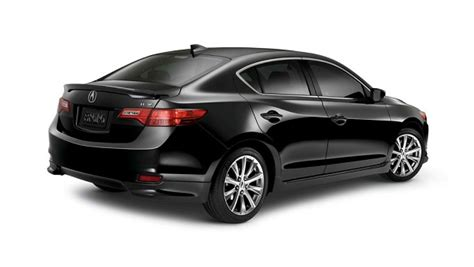 Acura Discount Parts by Spoiler Rear Acura 08f03 Tx6 2d0a All