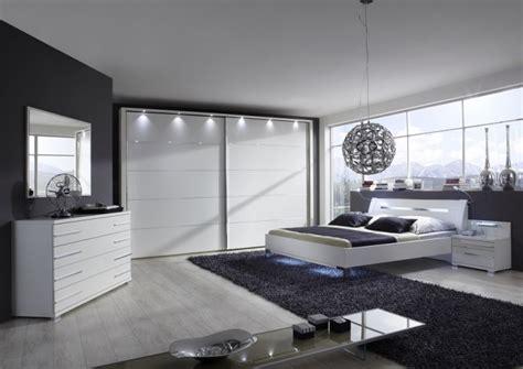 schlafzimmer komplett modern wiemann schlafzimmer set 4 alpinweiß komplett mit zubehör schlafzimmer sets