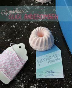 Das Perfekte Geschenk Für Die Beste Freundin : 52 dinge die ich an dir liebe karten kartenspiel valentinstag geschenk selber basteln diy ~ Buech-reservation.com Haus und Dekorationen