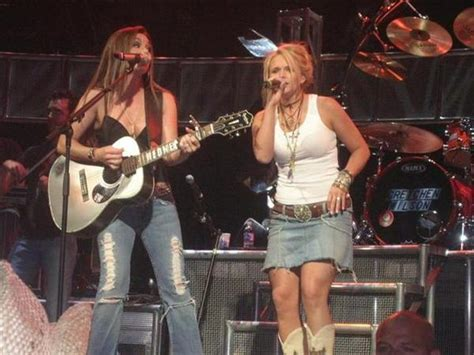 miranda lambert fan club miranda lambert miranda lambert photo 3991470 fanpop