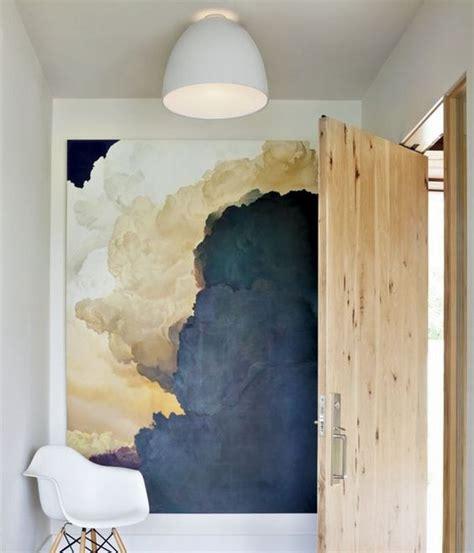 accrocher tableau mur beton comment accrocher un tableau au mur les r 232 gles d or 224 conna 238 tre