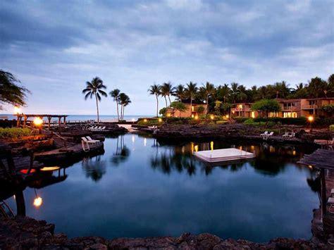 hawaiis  hotel pools conde nast traveler