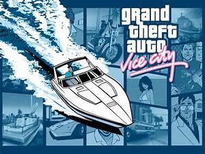 Unlock All Grand Theft Auto Vice City Codes Cheats