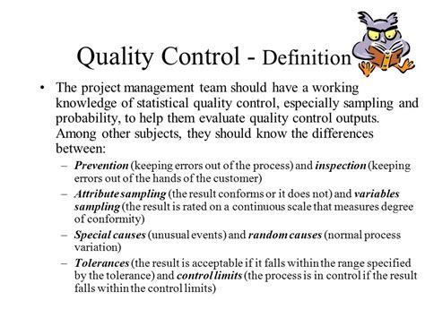 Project Management Education  Ppt Download