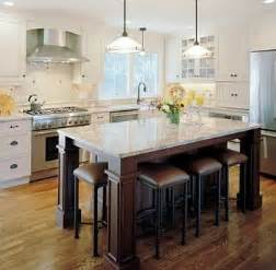 9 foot kitchen island large kitchen islands with seating for six option 7 table end how large does this space