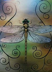 37 Best Dragonfly Quotes Images On Pinterest