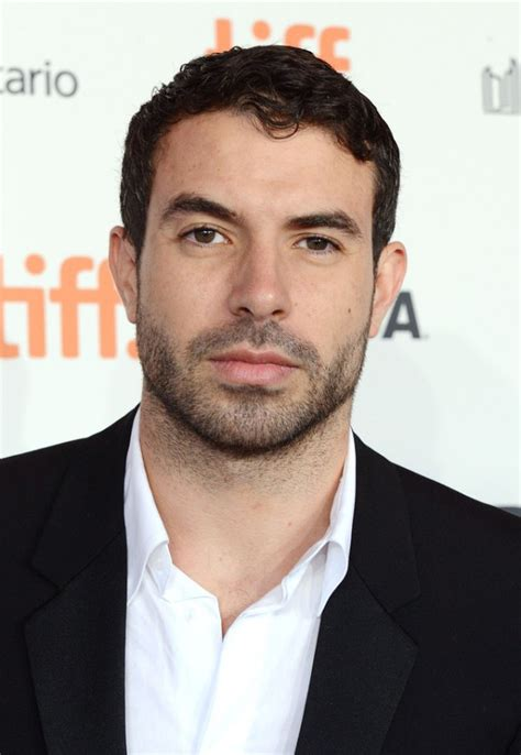 tom cullen downton abbey the league of british artists tom cullen filming downton
