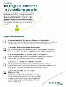 Fragen Bei Einer Hausbesichtigung : checkliste fragen im vorstellungsgespr ch download pdf ~ Markanthonyermac.com Haus und Dekorationen