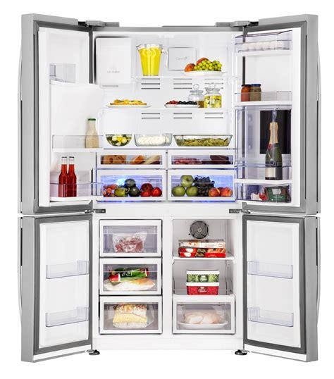 kühlschrank und gefrierkombination beko k 252 hl gefrierkombination gne 134751 x f 252 r gro 223 e haushalte