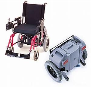 Motorisation electrique f16 pour fauteuil roulant manuel for Prix d un fauteuil roulant Électrique
