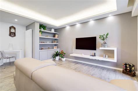 ideas de estantes  repisas   tu casa se vea