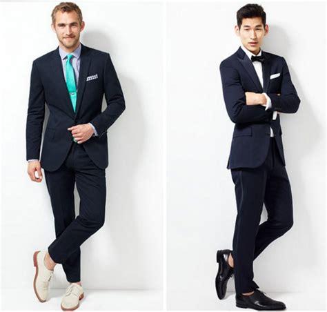 Jaket Jas Jas Modern Pria Hitam 21 jas pengantin pria modern warna hitam terbaru elegantria