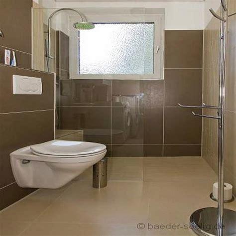 badezimmer umbau fotos ideen badezimmer umbau fotos ideen