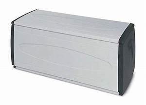 Box Für Sitzauflagen : garten aufbewahrungsbox mit deckel angebote ~ Orissabook.com Haus und Dekorationen