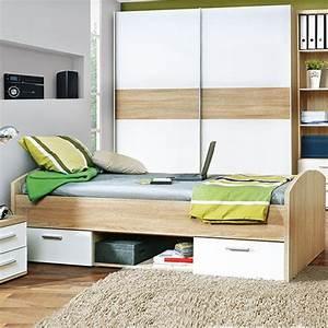 Schubladen Unterm Bett : jugendzimmer bett spilger s sparmaxx ~ Sanjose-hotels-ca.com Haus und Dekorationen
