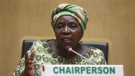 si鑒e union africaine les femmes à l 39 honneur au 25e sommet de l 39 union africaine