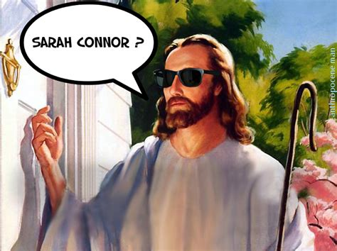 Lol Jesus Meme - image 580414 lol jesus know your meme
