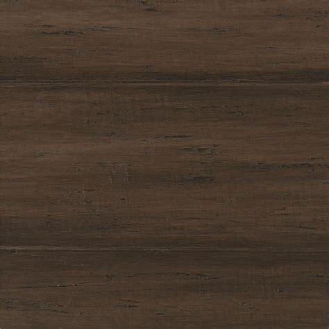 lumber liquidators bamboo flooring issues engineered bamboo flooring problems bamboo floor review