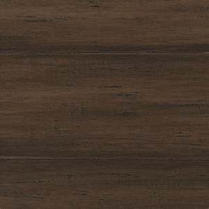 strand woven bamboo flooring reviewstrand bamboo flooring With bamboo flooring portland