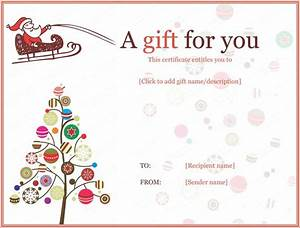 best 25 gift certificate templates ideas on pinterest With holiday gift certificate template free printable
