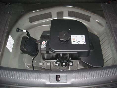 My Boat Radio Has No Sound by Space Saver For Tdie What Part Numbers Audi