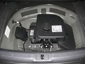 Zweite Batterie Im Auto : space saver for tdie what part numbers please audi ~ Kayakingforconservation.com Haus und Dekorationen