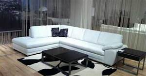 Miami palliser leather sectional price palliser miami for Leather sectional sofa miami