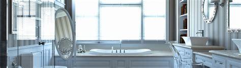 bathroom renovations edmonton alberta edmonton waterworks bathroom renovations