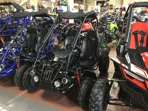 We did not find results for: 2020 TrailMaster MID XRX/R-A   Bob Weaver Motorsports & Marine, Inc.
