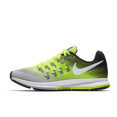 Sepatu Nike Air Pegasus 2 jual sepatu lari nike wmns air zoom pegasus 33 green