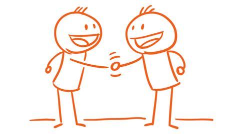 entreprise si e social lyon service juridique et social svp droit social conseil