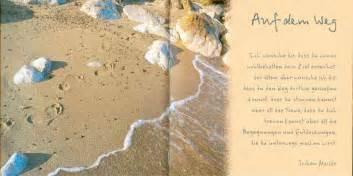 taufpaten sprüche liebe wünsche glückwünsche zur geburt und taufe