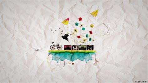Cute Wallpaper Tumblr