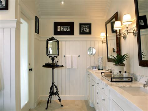 shiplap siding interior walls shiplap interior walls bathroom ideas