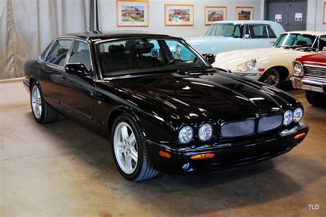 auto body repair training 1998 jaguar xj series transmission control 1998 jaguar xj series xjr