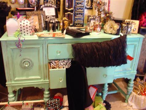 antique painted furniture servers houston tx