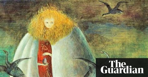 The Surrealist Muses Who Roared Life And Style The