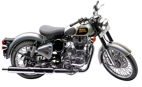 Royal Enfield Classic 500 Image by Rent A Royal Enfield Classic 500 In Mumbai Thrillophilia