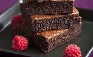 zutaten brownies mit nutella womanat