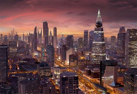 saudi arabia woos formula big buck offer